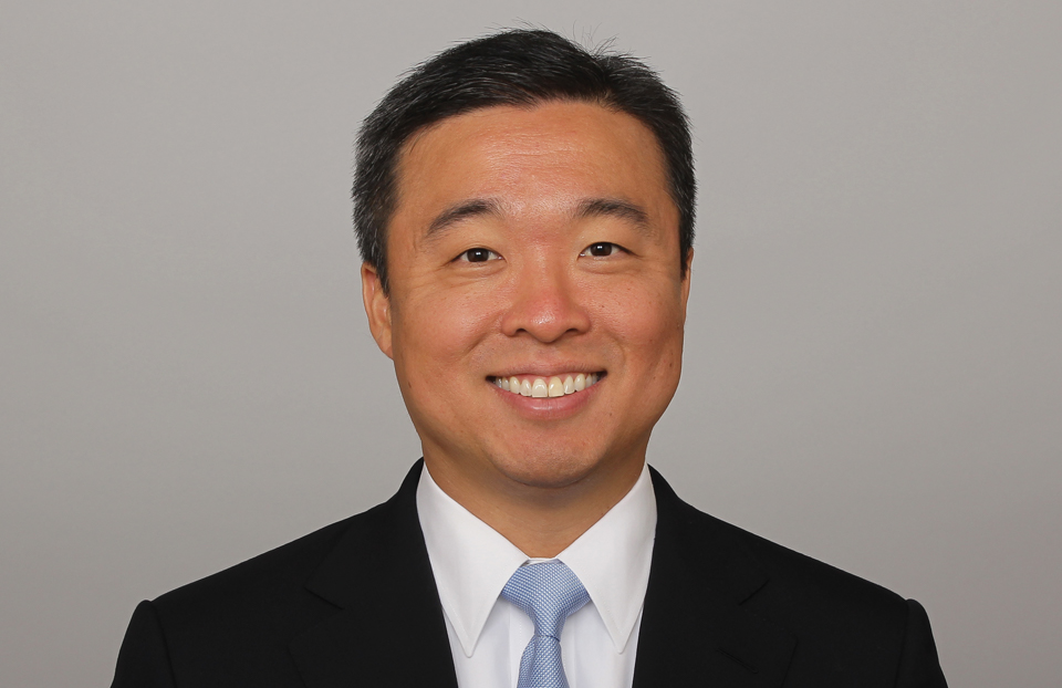 Gideon Yu is the Executive Chairman at Bowers & Wilkins and the co-owner of the San Francisco 49ers.