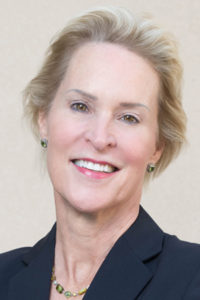 Frances Arnold, Ph.D., Honorary Board