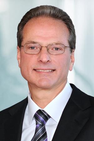 Henry Samueli, Ph.D.