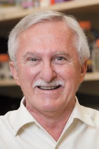 Paul L. Modrich, Ph.D.
