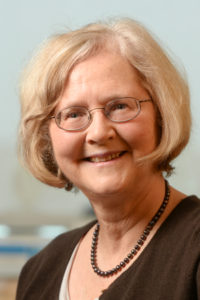 Elizabeth Blackburn, Ph.D., Honorary Board