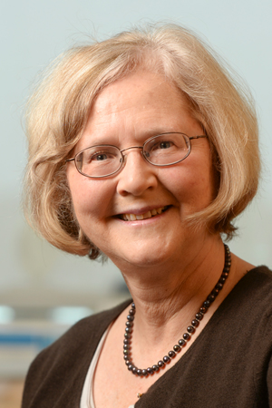 Elizabeth Blackburn, Ph.D., Honorary Board