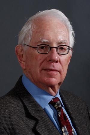 Sheldon Lee Glashow, Ph.D., Honorary Board