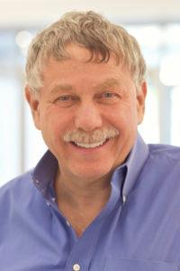 Eric S. Lander, D.Phil.
