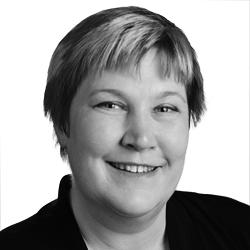 Tina Hesman Saey is a molecular biology writer at Science News.