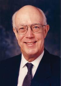 Robert Fri