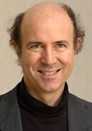​Frank Wilczek received the 2004 Nobel Prize in Physics for his discovery of asymptotic freedom in the strong interaction theory.
