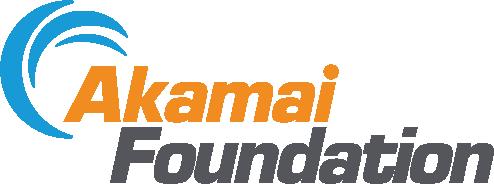 Akami Foundation Logo