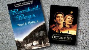 Alumni_memoir_RocketBoys