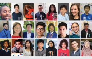 2020 BCMI Participants