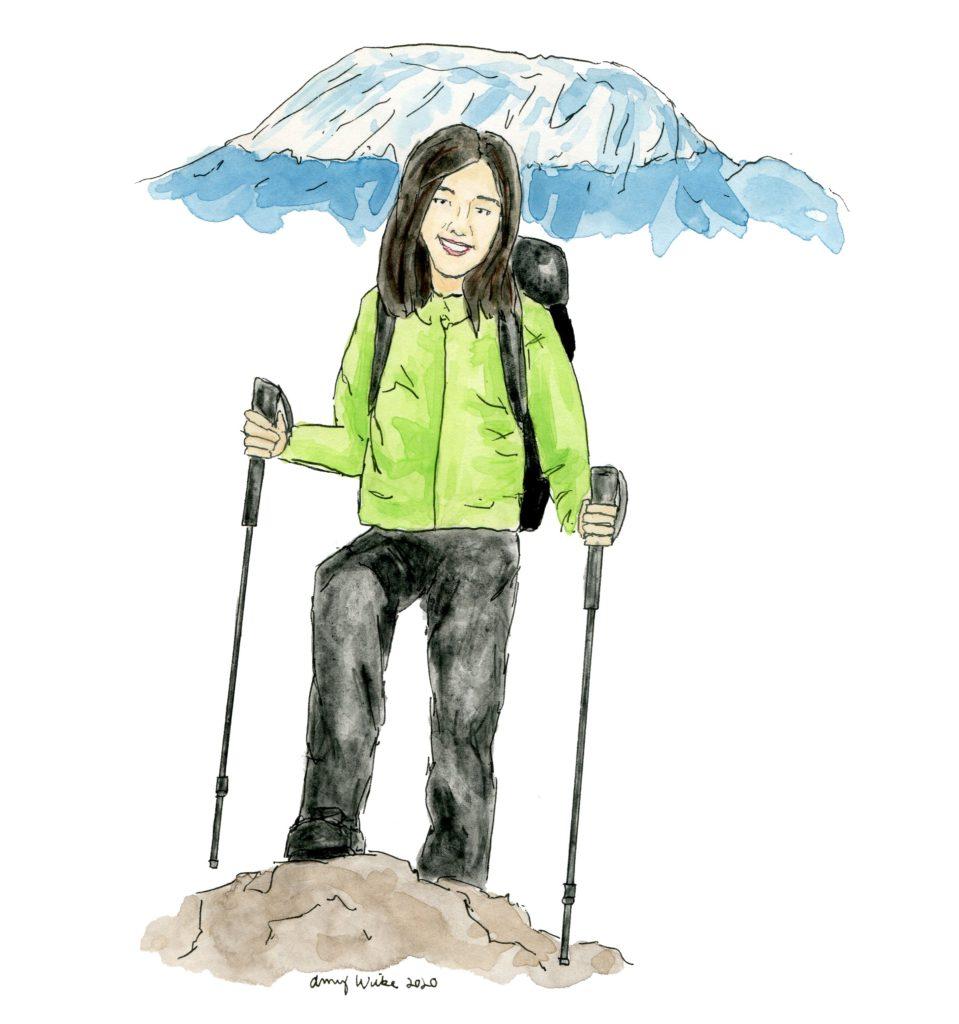 Yu.Zhifei_mountaineer