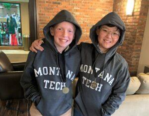 Jonah and Noah_ 2020 Lemelson Award winners