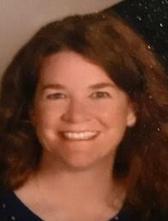 Kelly Moeller Headshot