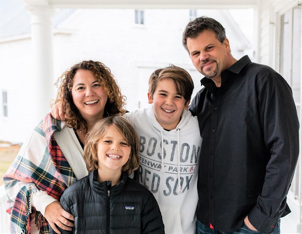ChrisBouton_family_NLC2021