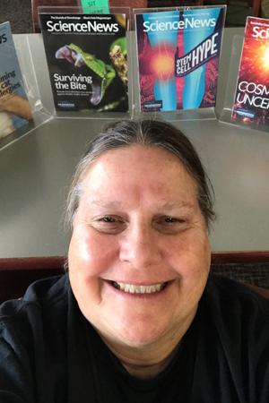 Rebecca Aumiller Headshot