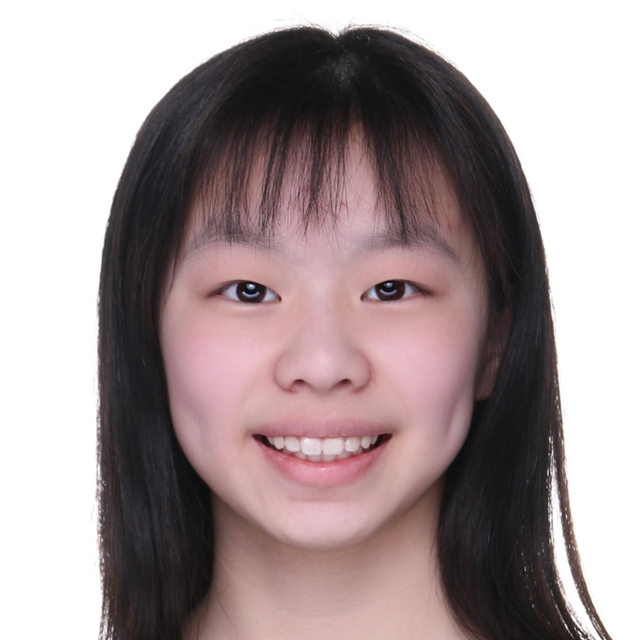 Michelle_Hua_ISEF_2021