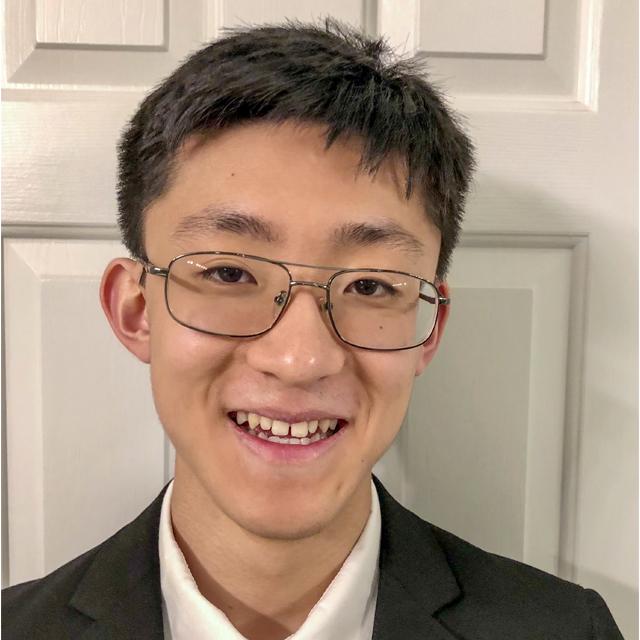 Daniel_Shen_ISEF_2021