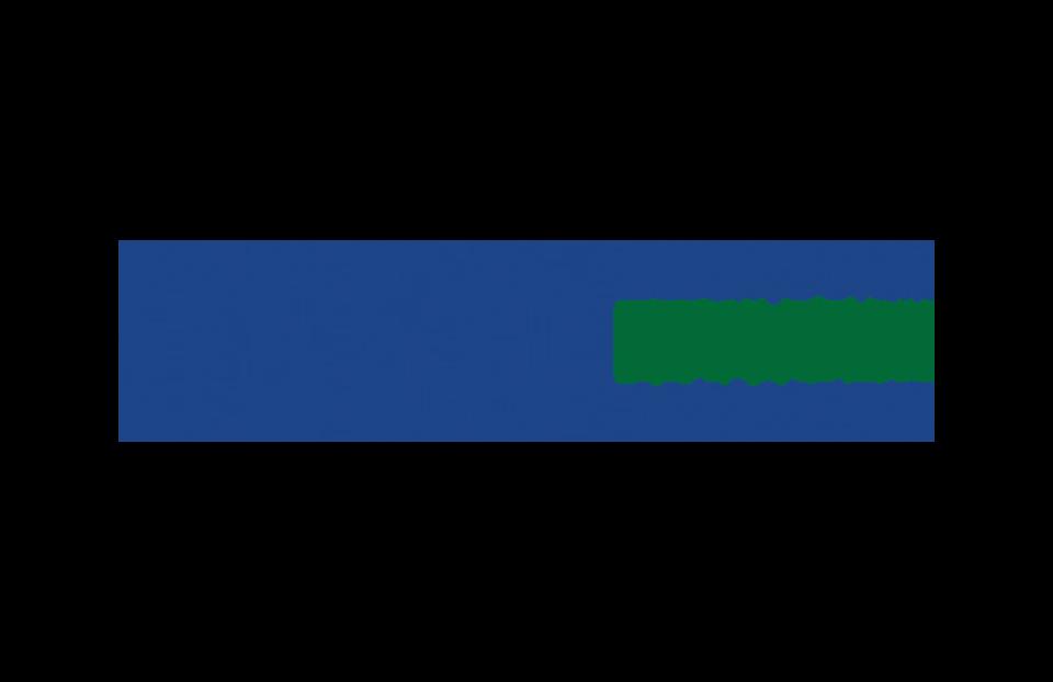 Defense STEM Education Consortium