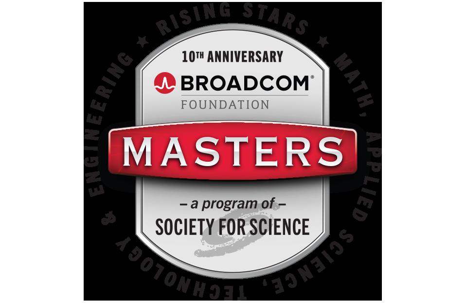 2021 BCM 10th Anniversary Logo