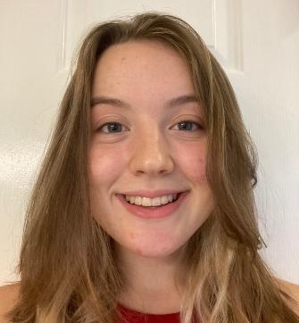 Alaina Gassler Broadcom MASTERS 2019