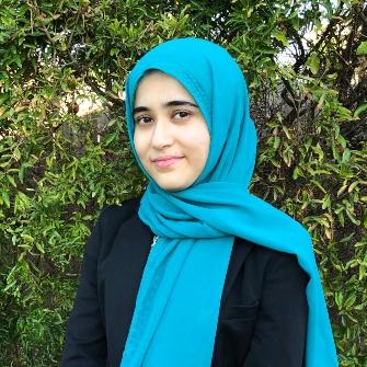 Noorhan Amani